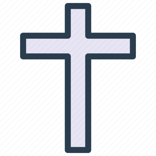 christianity, cross, crucify, religion icon