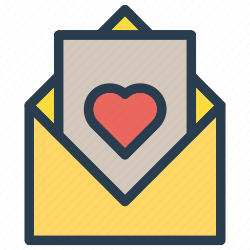 Card, greeting, invitation, open icon - Download on Iconfinder
