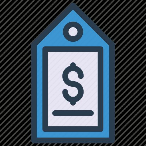 label, pricetag, sticker, tag icon