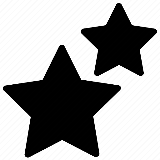 Award, medal, prize, star icon - Download on Iconfinder