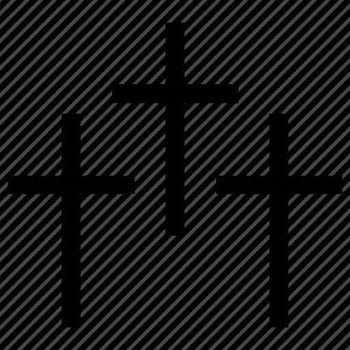catholic, christianity, cross, crosses, religion, religious icon