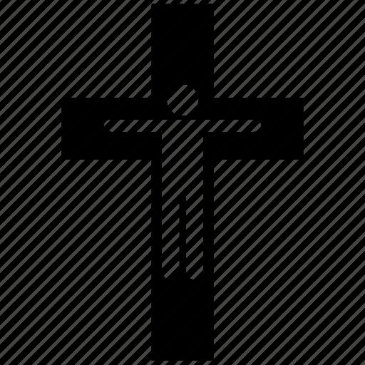 catholic, christianity, cross, crucifix, religion, religious icon