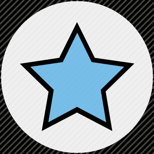 christmas, christmas star, decoration, holiday, star icon