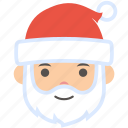 celebration, christmas, gift, holiday, present, santa, xmas icon