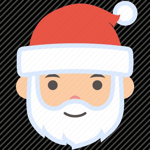 Celebration, christmas, gift, holiday, present, santa, xmas icon - Download on Iconfinder