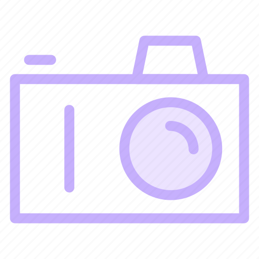 camera, photo, photographer, picture, snap icon