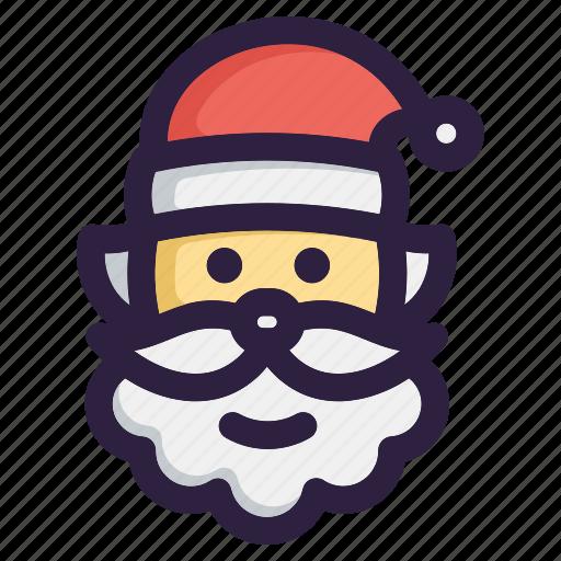 box, christmas, gift, holiday, santa, winter, xmas icon