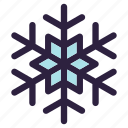 christmas, holiday, snow, snowflake, weather, winter, xmas icon