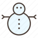 celebration, christmas, decoration, gift, holiday, winter, xmas icon