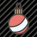 celebration, christmas, decoration, gift, holiday, winter, xmas