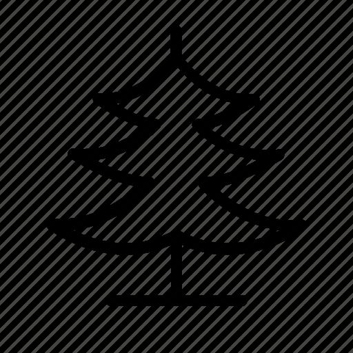 celebration, christmas, decoration, gift, holiday, winter, xmas icon