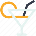 celebration, champagne, christmas, drink, xmas icon icon