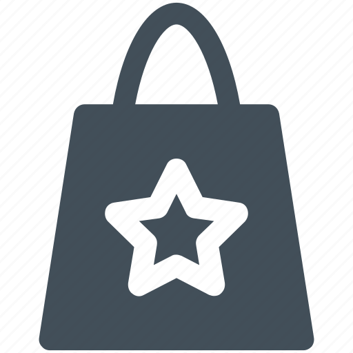 bag, christmas, christmas bag, shopping bag icon icon