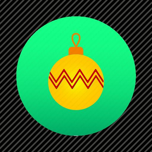 accessories, christmas, christmas tree, decoration, embellish, ornament, xmas icon