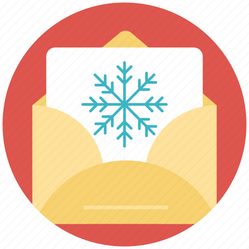 christmas card, christmas greetings, greeting, greeting card, winter wishes icon