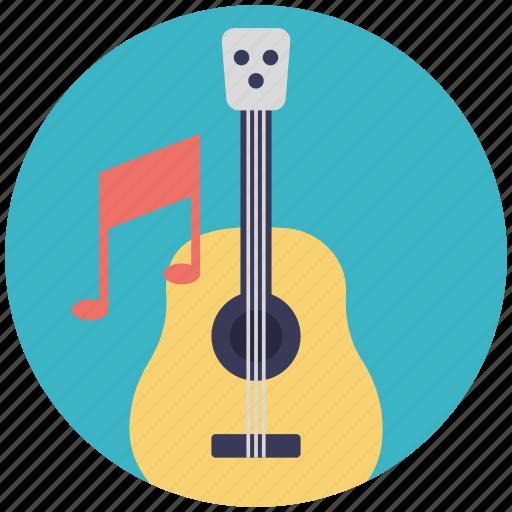 bass, cello, guitar, music instrument, rock icon