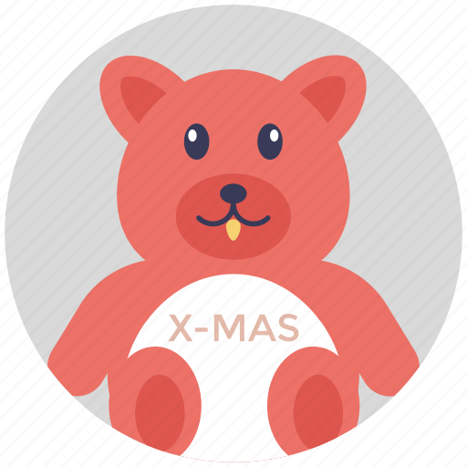 cute teddy bear, funny teddy bear, gift teddy, teddy bear, toy bear icon