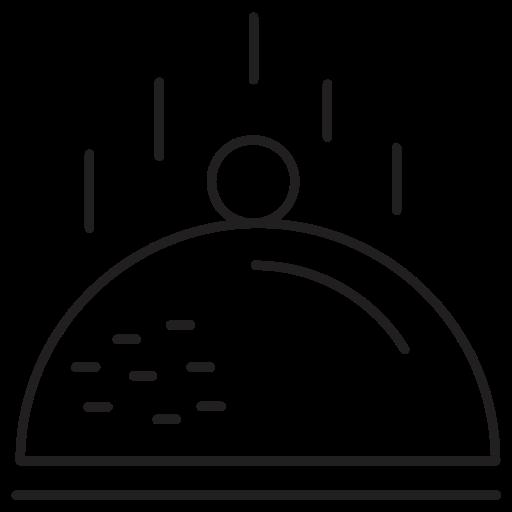 Dish, food, kitchen icon - Free download on Iconfinder