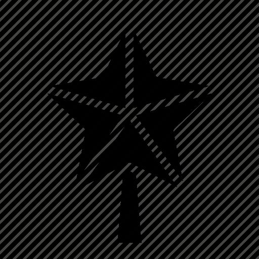 Christmas By Iconixar