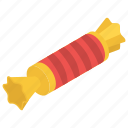 candy, christmas candy, sugar food, sweet course, sweets icon