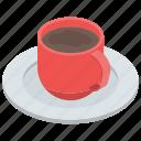 beverage, coffee, hot drink, hot stuff, takeaway drink icon