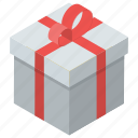 birthday gift, christmas gift, gift, gift box, present