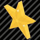 feedback rating, rating star, christmas star, golden star, star