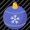 christmas ball, christmas decoration, christmas ornament, christmas tree ball, fancy ball