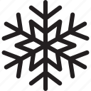 christmas, holiday, holly, xmas icon