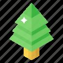 christmas tree, fir decoration, new year tree, tree decoration, xmas tree