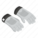 gloves, hand protection, handwear, protective equipment, protective gloves, safety gloves