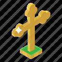 christian cross, christianity symbol, crucify, holy cross, jesus cross