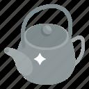 kettle crochet, tea cosy, tea warmer, teapot cozy, woolen cover