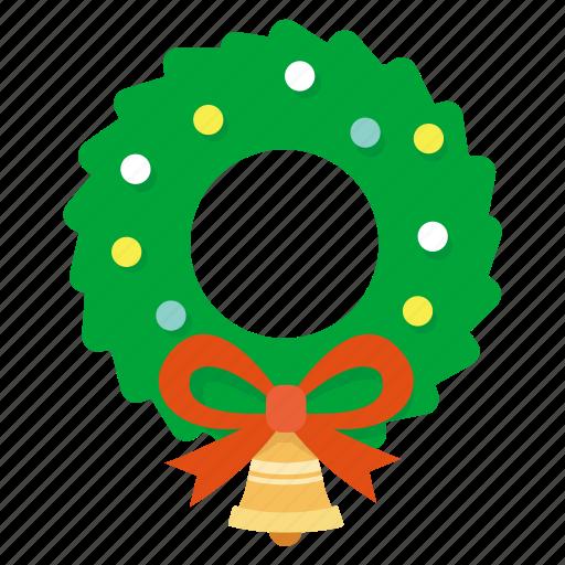 Christmas By Jisun Park