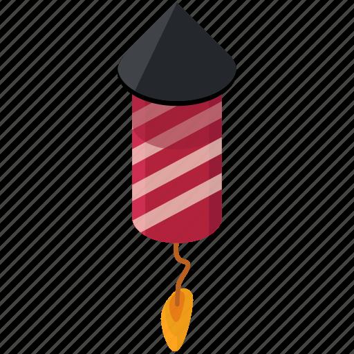 celebration, christmas, decoration, firework, fireworks icon