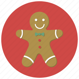 cake, christmas, cookies, cooky, ginger, gingerbread, winter icon