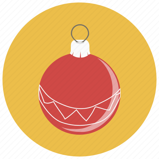 ball, christmas, decoration, decorations, holiday, winter, xmas icon