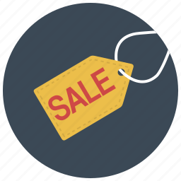 buy, discount, discount tag, sale, shop, shopping, tag icon