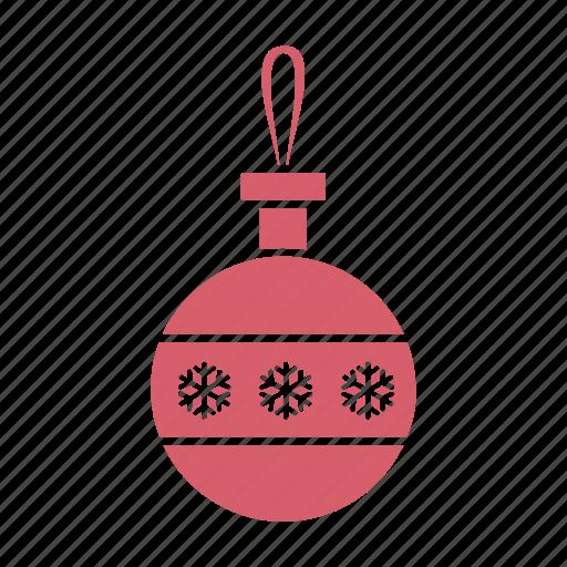 christmas, christmas tree, christmas tree decoration, decoration, new year, tree, xmas icon