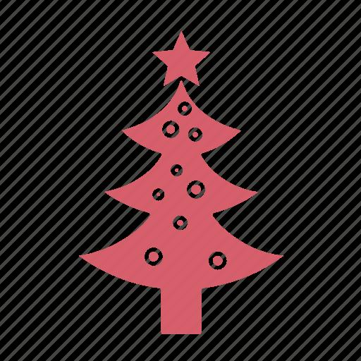 christmas, christmas tree decoration, decoration, holiday, new year, tree, xmas icon