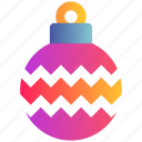 ball, christmas, decoration, easter, holiday, ornaments