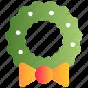 celebration, christmas, decoration, easter, garland, wreath