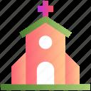 building, celebration, christmas, church, easter, religious