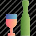 beer, beverage, bottle and glass, christmas, drinks, easter