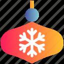 celebration, christmas, decoration, easter, snow, xmas