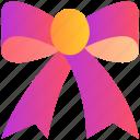 celebration, christmas, christmas ribbon, decoration, ribbon, season