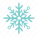 christmas, emoji, emoticons, networking, new year, snow flake, social media icon