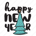 emoticons, networking, new year, media, social, christmas, emoji