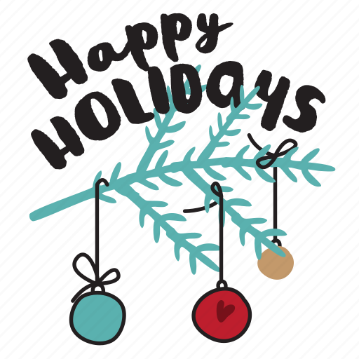 christmas, emoji, emoticons, holiday, networking, new year, social media icon