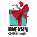 christmas, emoji, emoticons, gift, networking, new year, social media icon